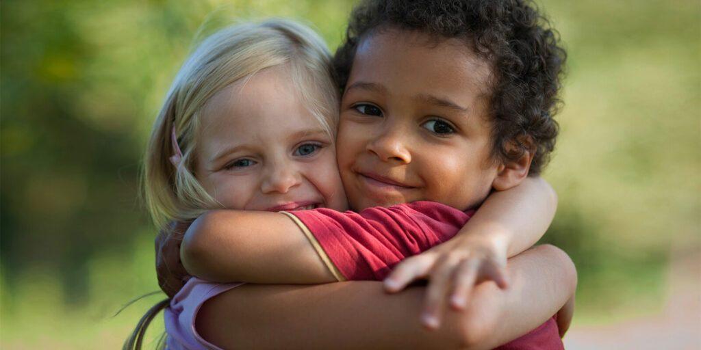 Spenden für Toleranz und gegen Vorurteile